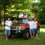 Wertz Family-3728