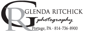 Glenda Ritchick Photography | Portage, PA